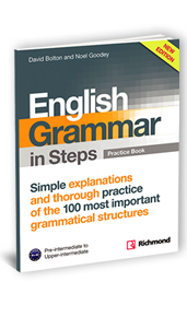 english_grammar