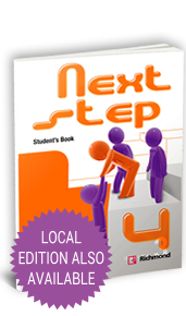 next_step-local-edition