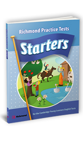 richmond_practice_tests