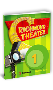richmond_theater